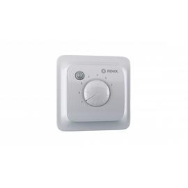 Fenix-Therm 105 analogový termostat SK DE