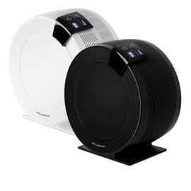 Stylies Aquarius diskový zvlhčovač vzduchu